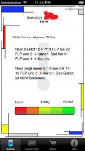iOS Simulator Bildschirmfoto 31.01.2014 23.44.19
