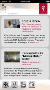 iOS Simulator Bildschirmfoto 02.09.2013 10.06.30
