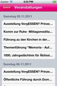 iOS Simulator Bildschirmfoto 05.11.2011 18.23.08