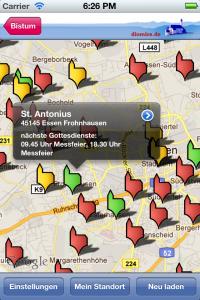 iOS Simulator Bildschirmfoto 05.11.2011 18.26.05
