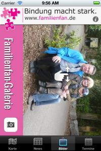 iOS Simulator Bildschirmfoto 17.06.2012 09.56.32