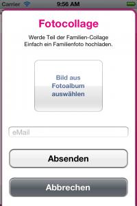 iOS Simulator Bildschirmfoto 17.06.2012 09.56.42