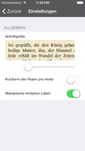 iOS Simulator Bildschirmfoto 18.10.2013 23.58.35