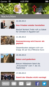 iOS Simulator Bildschirmfoto 23.08.2013 16.25.41