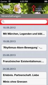iOS Simulator Bildschirmfoto 23.08.2013 16.25.57