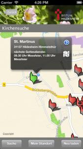 iOS Simulator Bildschirmfoto 23.08.2013 16.26.44